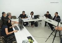Processo Licitatório define contratação de consultoria Contábil da Câmara de Caruaru