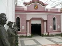 Programa de modernização da Câmara prossegue com Seminário Interlegis