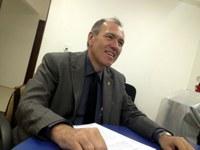 Projeto de Lei prevê distribuição de obras literárias caruaruenses em escolas