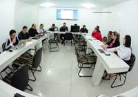 Projeto de Lei sobre Programa de Educação Integral em Caruaru tem parecer favorável das Comissões