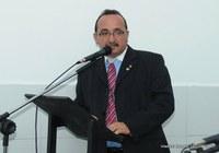 Ranilson destaca ações juninas no Alto do Moura