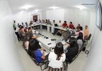 Restruturação do Conselho Tutelar de Caruaru volta a ser discutida por Comissões Parlamentares