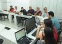 Reunião conjuntas das comissões discute projeto encaminhado pelo Executivo
