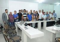 Reunião das Comissões debate melhorias no Conselho Tutelar e controle dos Fogos de artifício