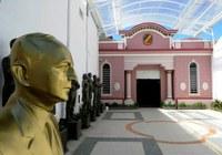Reunião Ordinária na Câmara Municipal de Caruaru