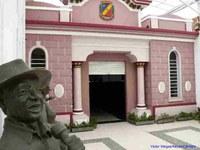 Reunião Pública da quinta-feira (29) vai homenagear os maçons caruaruenses
