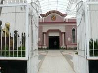 Reunião pública terá dezoito proposituras