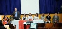 Ricardo Liberato parabeniza metas do novo Plano Municipal de Educação
