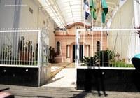 Rodrigo Miranda afirma que 90% das obras municipais foram entregues dentro do prazo