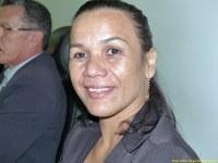 Rosimery da Apodec aprova ações de inclusão para deficientes