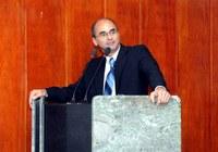 Sai Dr. Demóstenes e entra Lula Tôrres na CPI do PNATE