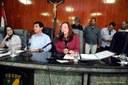 Secretaria de Saúde vai realizar Audiência Pública na Câmara Municipal