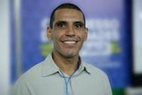 Secretário de educação comparece à Sessão Plenária Virtual da última quinta-feira (20)