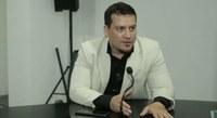 Secretário de Saúde de Caruaru participa de sessão virtual na Câmara de Vereadores