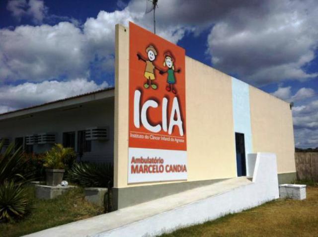 Sessão Solene vai destacar os 10 anos do ICIA