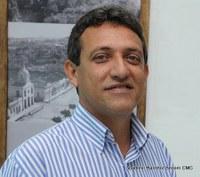 Sivaldo comemora sucesso da Marcha com Jesus