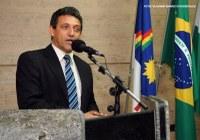 Sivaldo denuncia problemas na iluminação pública