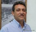 Sivaldo Oliveira pede Boa Morada no Santa Rosa