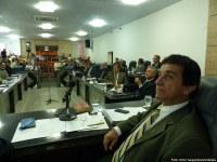 TCE aprova prestação de contas da Câmara Municipal de Caruaru