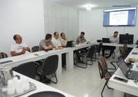 Transparência na publicidade pública foi pauta na reunião das Comissões desta sexta (07)