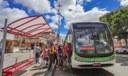Transporte Público será tema de Audiência na Câmara Municipal