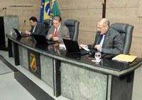 Tribuna: confira os destaques da 43° Sessão Ordinária