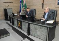 Tribuna: Confira os destaques da sessão desta quinta-feira (21)