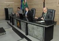 Tribuna: Confira os destaques da sessão desta terça-feira (05)