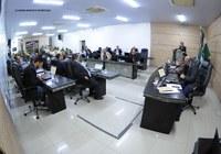 Tribuna: conheça as pautas abordadas durante sessão ordinária desta terça-feira (20)
