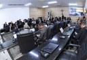 Tribuna: Conheça os destaques da reunião desta terça-feira (17)