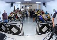 Tribuna: Conheça os destaques da reunião ordinária desta terça-feira (03)