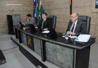 Tribuna: Conheça os destaques da reunião ordinária desta terça-feira (15)