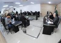 Tribuna: Conheça os destaques da reunião ordinária desta terça-feira (29)