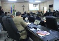 Tribuna: destaques da sessão ordinária da Câmara de Caruaru desta quinta-feira (22)