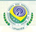 Universidade Aberta dos Vereadores do Brasil será lançada em Pernambuco na Câmara Municipal de Caruaru