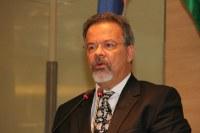 Universidade dos Vereadores do Brasil será apresentada em Sessão Especial