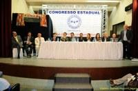 UVP abre Congresso na manhã desta sexta no Difusora
