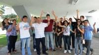 Val das Rendeiras apoia evento estadual para deficientes auditivos