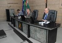 Valorização do Banco do Nordeste e os recursos do São João de Caruaru são destaques na tribuna nesta quinta-feira (03)