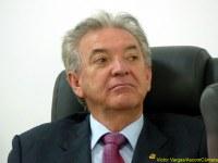 Vereador Lula Tôrres comemora revitalização do Marco Zero