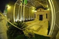Vereadoras fazem apelo ao Executivo para Reabertura da Biblioteca Álvaro Lins