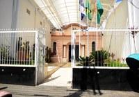 Vereadores de Caruaru voltam ao trabalho nesta quinta (1)