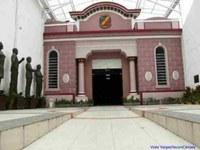 Vereadores votam hoje ações de infraestrutura e criação do Museu do Forró