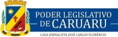 Poder Legislativo de Caruaru