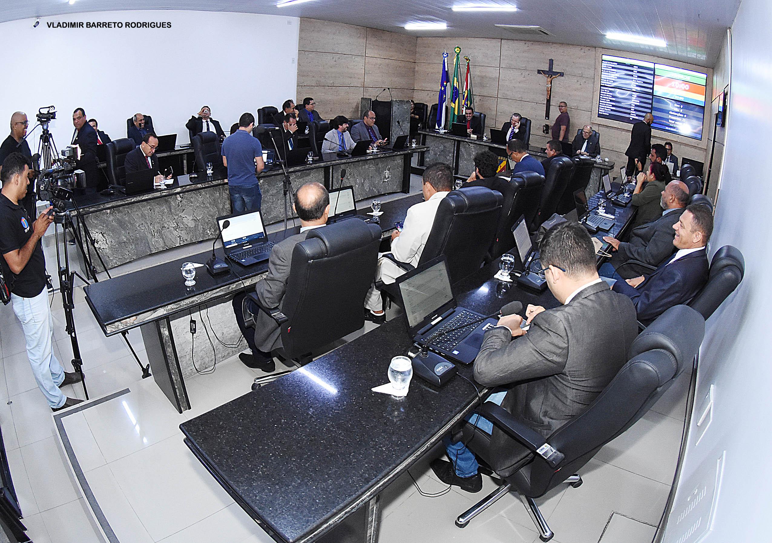 Procuradoria Municipal de Caruaru tem sua estrutura atualizada