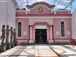 Sede da Câmara